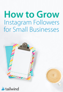 how-to-grow-instagram-followers-for-small-businesses-pin