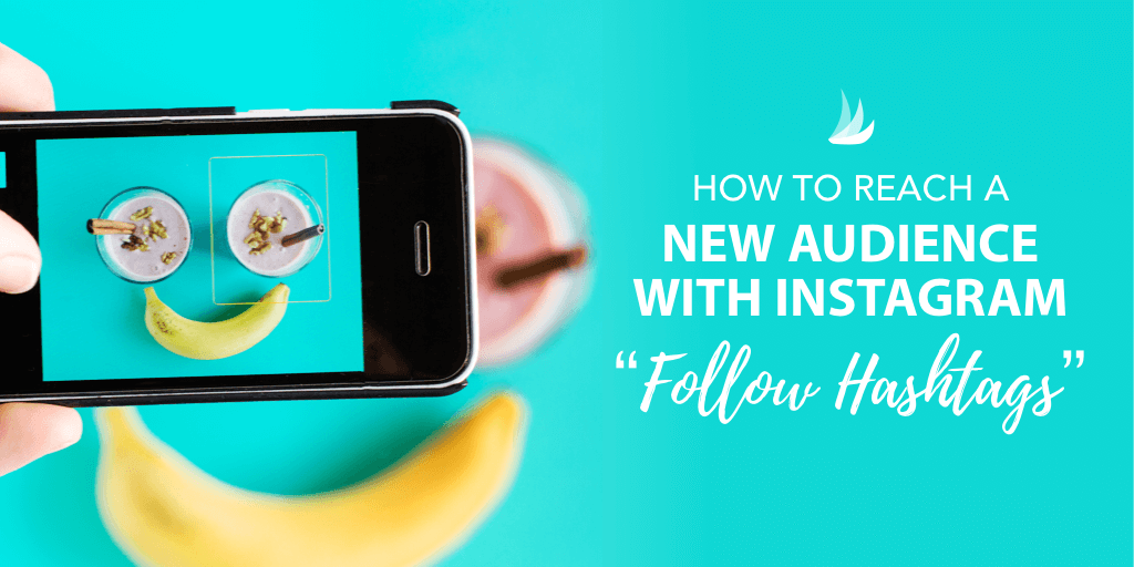 How to Reach a New Audience with Instagram