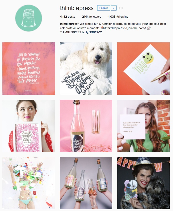 thimblepress-grew-by-24248-instagram-followers-in-three-months-a-13-percent-increase