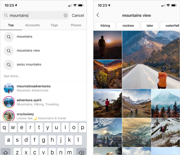 everything you need to know about instagram algorithm