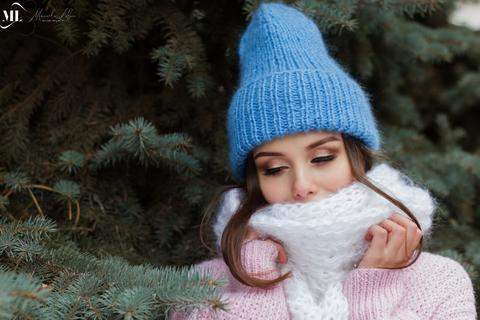 Sunscreen and winters - Best facial cream and facial oil