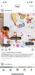 Everything You Need to Know About Instagram Shopping